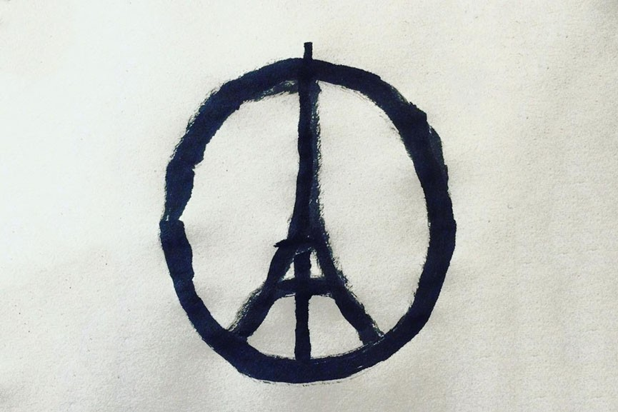 http://www.widewalls.ch/jean-jullien-illustration-paris-attacks-2015/