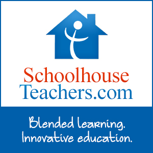 SchoolhouseTeachers.com Review | Running With Spears #OnlineClasses #ElementaryHomeschoolCourses