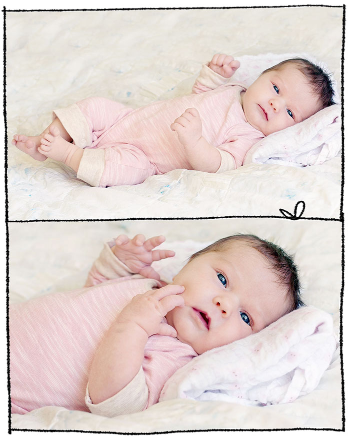Newborn Photography Session| #lifestylephotography #newbornpics #newbornposing #simplebabyposes