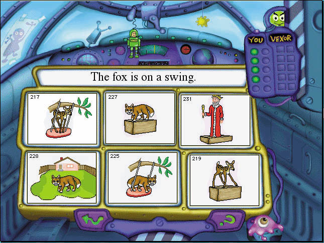 Read, Write & Type | A review by Running With Spears #phonics #reading #keyboarding