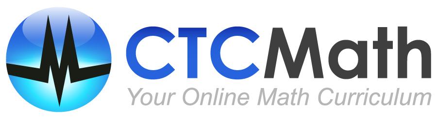 ctcmath_logo_zpsnaoi57p8