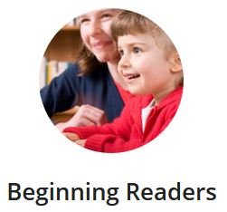 Ultimate Phonics Reading Program for Beginning Readers | Review by Running With Spears