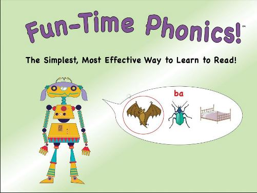 fun-time-phonics-by-critical-thinking_zps3dxdolkh