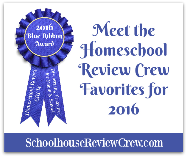 homeschool-review-crew-favorites-for-2016_zpsgp6ffyth