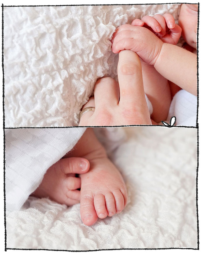 Newborn photography | Running With Spears #lifestylepics #photography