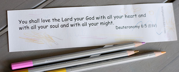 scripture-stickies-2